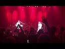 Aly and AJ Love Song Atlanta 6/24/18