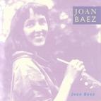 Joan Baez альбом Joan Baez