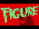 Figure CodePandorum - RedRum