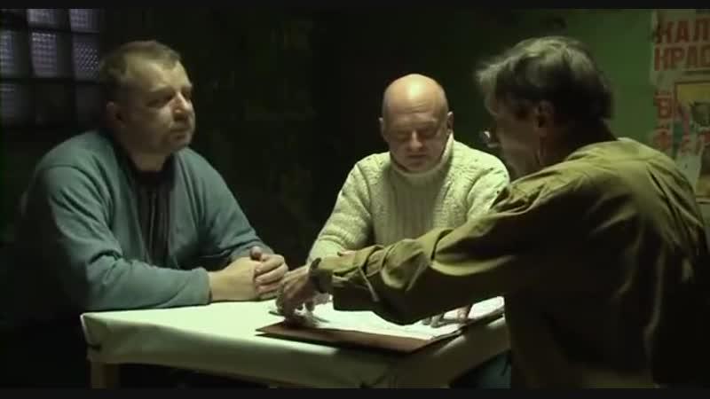 «За Маркса...» | 2012 | Светлана Баскова | Россия | драма, криминал