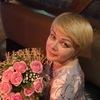 Natalya Chudinova