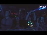Armin Vlog #70