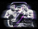 Canelo vs GGG 2 The Tactical Overview