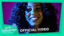 Jael Champion Australia 🇦🇺 Official Music Video Junior Eurovision Song Contest 2018
