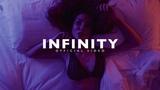 Eminem - Rap God (Zan X Skill Remix) (INFINITY BASS) #enjoybeauty