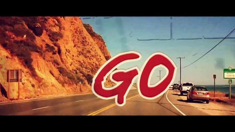 Lema Shafer ft Roxanne Emery Summer Air Official Music Video