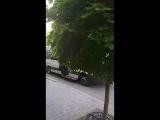 Ольга Кузьмина - Live ОБЕД ИНОСТРАННЫХ ГОСТЕЙ В ВОЛГОГРАДЕ