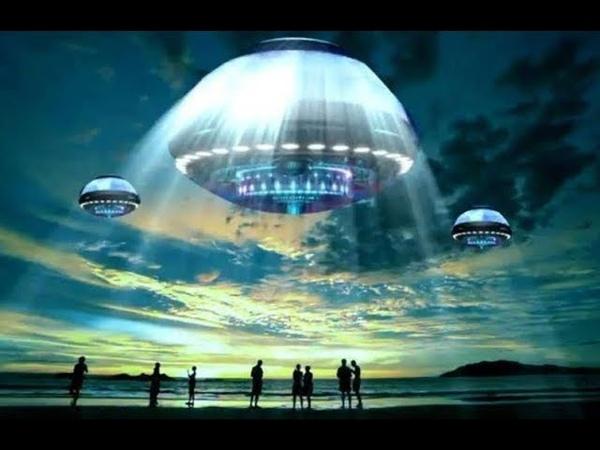 Кураторы из Сириуса Ориона с участием Учительской Системы Земли о влиянии инопланетных цивилизаций