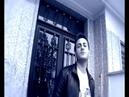 Thomas Grazioso SOTTO CASA TUA video ufficiale tratto dall'album AMAMI