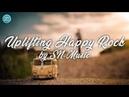 SN-Music - Uplifting Happy Rock (AudioJungle Royalty-free Music)