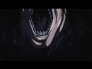 Demonom klichali menya s detstva Anime klip MEP
