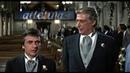 Micki y Maud 1984, Blake Edwards