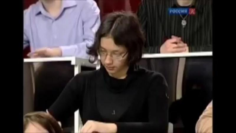 Алексей Маслов лекция Китайский чань ( яп. дзен ) буддизм, истоки и сущность