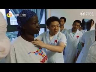 180628 湖南卫视青春扬益公益广告 - 少年智则国智青年强则国强发出中国青年的声音让世界听见中国的新时代 -.mp4