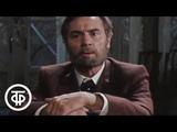 А.Чехов. Вишневый сад. Малый театр. Постановка И.Ильинского (1983)