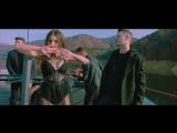 Adrian Sina Akcent feat. Aza Laiu - Piatra de pe inima (2017)