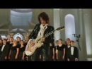 Aerosmith Dream On with Southern California Childrens Chorus Boston Marat
