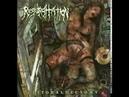 Regurgitation Clitoraldectomy Full EP 2002