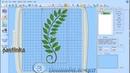 Урок 4. 5D Embroidery Extra , занятие 2