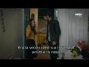 Dragoste la urgenta Episodul 61