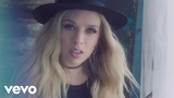 ZZ Ward - Help Me Mama (Official Video)
