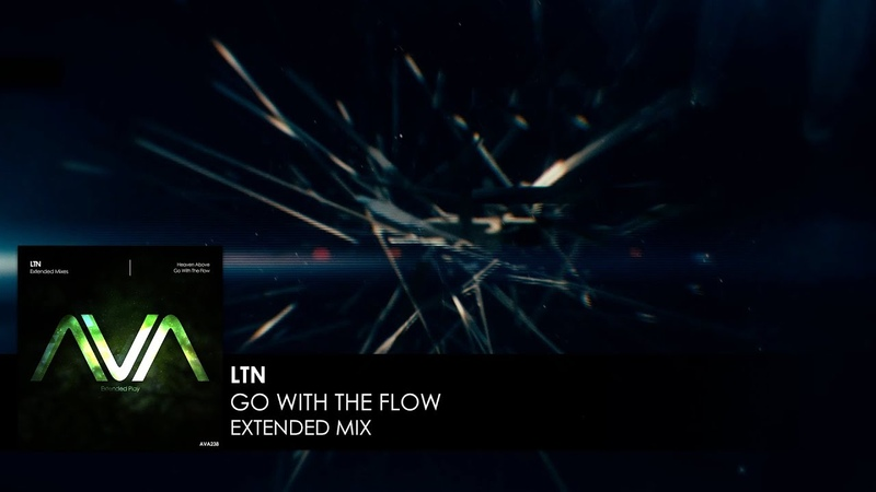 LTN - Go With The Flow
