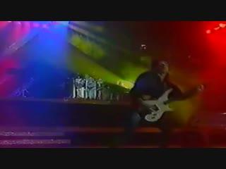 Мираж ( Татьяна Овсиенко ) - Ты Словно Т...1989 HD ) (720p).mp4