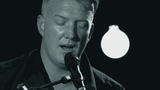 Queens of the Stone Age - In the Fade Acoustic (WDR 1Live 2017)