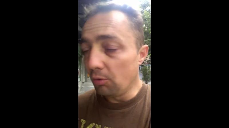 JAIR BOLSONARO E FALSA DIREITA DA JOICE HASSELMANN FORJARAM O ATAQUE