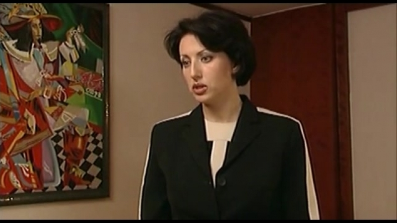 Монолог Сони о замужестве из Бальзаковс...и сво... (360p).mp4