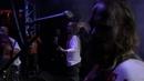 SQUASH BOWELS Live At OBSCENE EXTREME 2018