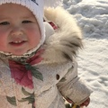 agaeva_xenia video