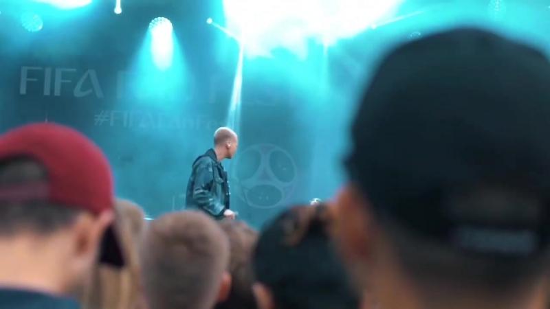 видео дана соколова с белого листа 8 тыс. видео найдено в Яндекс.Видео-ВКонтакте Video » Freewka.com - Смотреть онлайн в хорощем качестве