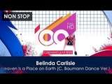 Belinda Carlisle - Heaven Is a Place on Earth (C. Baumann Dance Version)