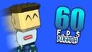 KoGaMa Speedrun | 60 FPS!