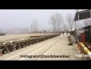 Jandarma gösteri tatbikat timi.mp4