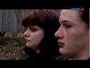 Очень сильный документальный фильм о наркотиках Катька, фильм снимался более 15 лет.