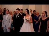 Andrey & Olga 15.09.mp4