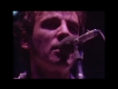 """Bruce Springsteen - The River (The River Tour, Tempe 1980)"""",""""url"""" """""""