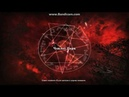 Видео прохождение игры Hellgate London № 6 Окунули 314 в Котёл вечного счастья