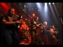Corvus Corax - Saltarello