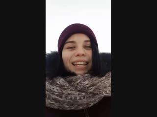 Наталья Анохина - Live