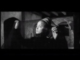 Great Russian actress plays Ophelia (English subs)