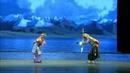 Tibetan Opera Choegyal Norsang by Nyare Lhamo Tsokpa from Tibet 2 8