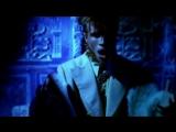 № 44. Backstreet Boys - Everybody (1997).