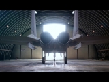 Ace Combat 7_ Skies Unknown - PS4_XB1_PC - E3 2018 Trailer