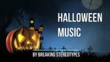 Halloween Music For Video (FREE DOWNLOAD MUSIC)