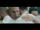 Pra(KillaGramm) - Парабеллум ft. ZigiZag