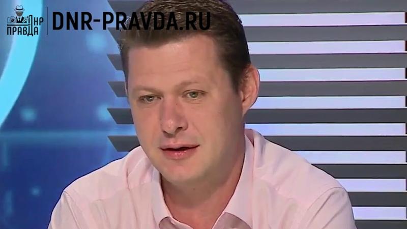 Будет бомба - украинский эксперт о переписи населения