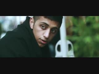 Nuri Serinlendirici feat. Ellai - Yar Yar (2014)